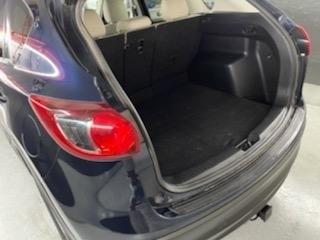 Mazda CX-5 2014 price $2,000 Down