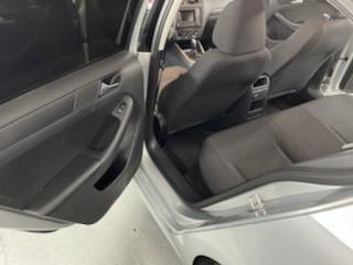 Volkswagen Jetta Sedan 2016 price $12,999