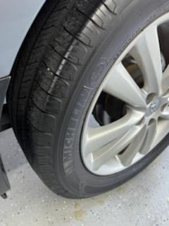 Hyundai Tucson 2011 price $2,000 Down