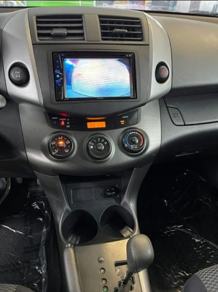 Toyota RAV4 2006 price $6,499