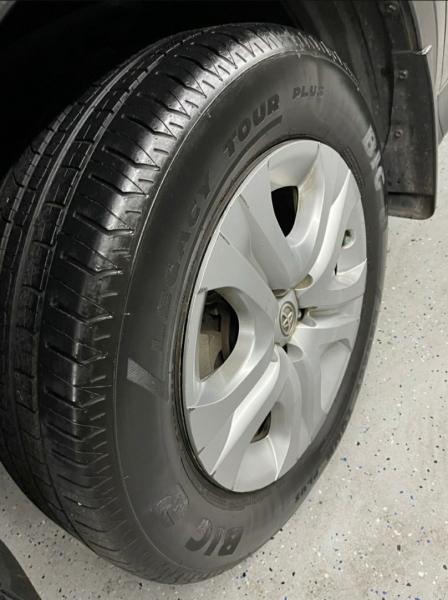 Toyota RAV4 2014 price $10,499