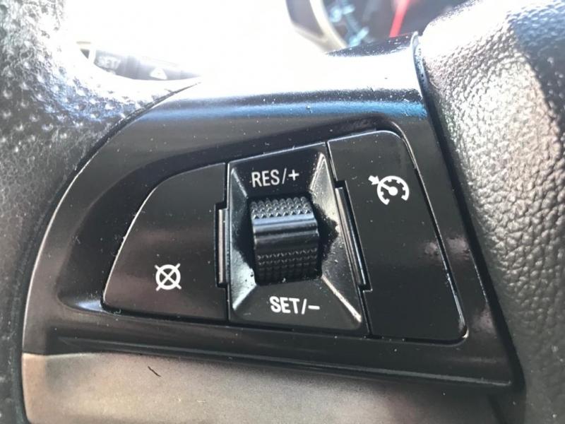 Chevrolet Sonic 2012 price $4,995