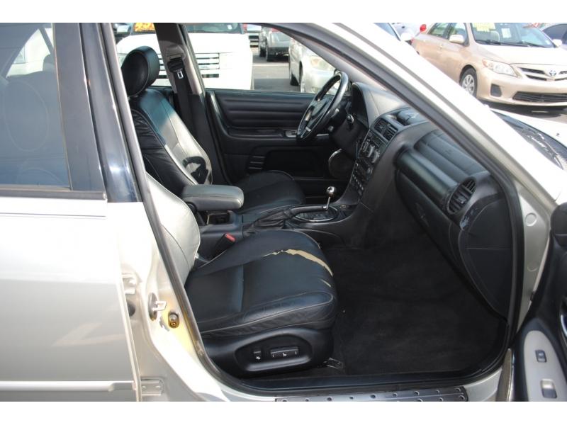 Lexus IS 300 2004 price $4,995