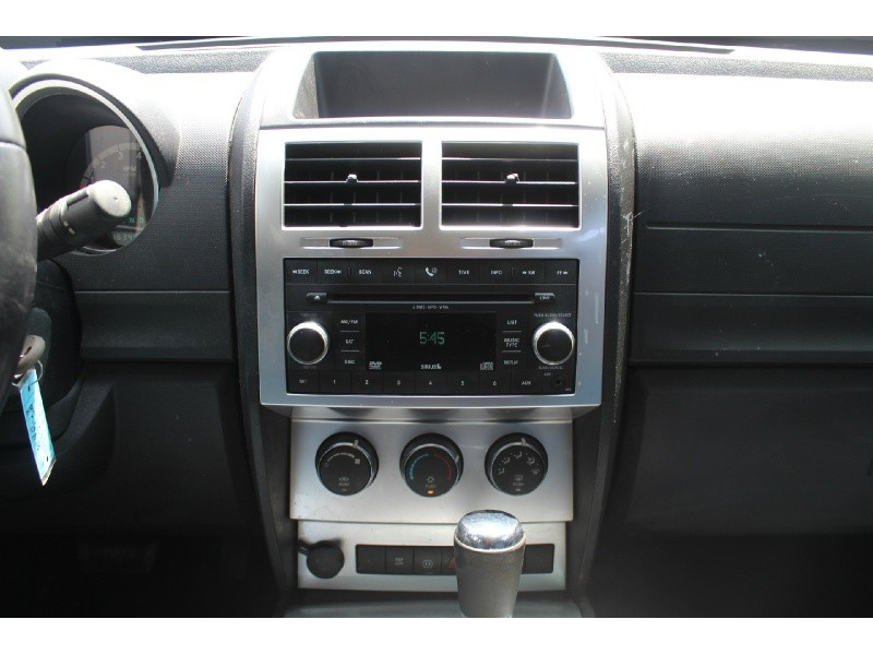 Dodge Nitro 2008 price $5,495