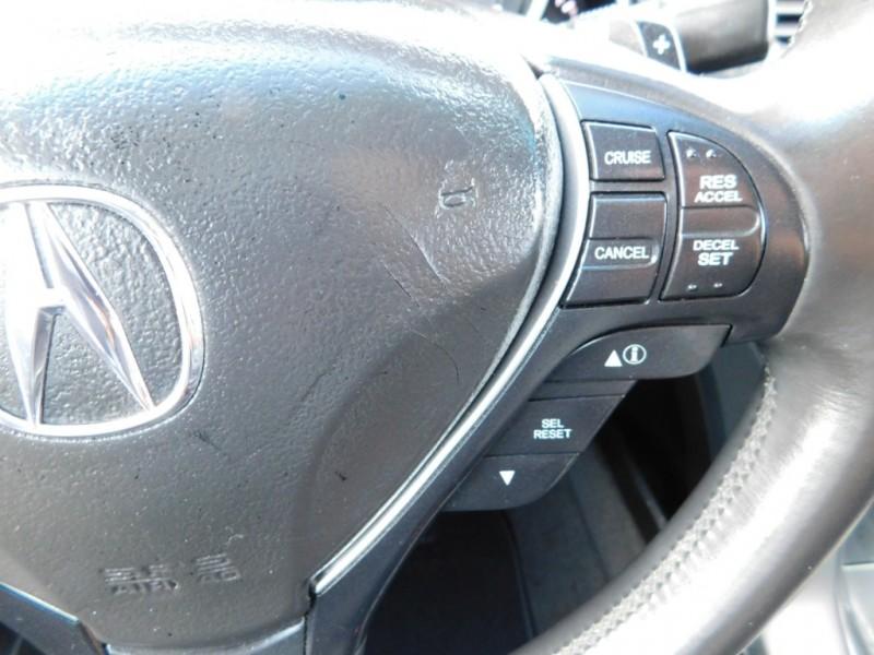 2014 Acura TL 4dr Sdn Auto 2WD Advance Auto 4 Less ...