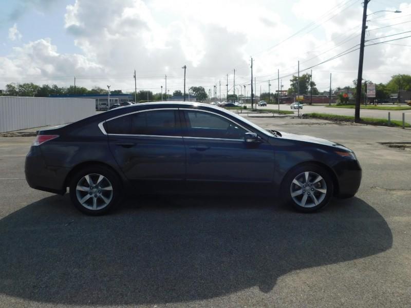 Acura TL 2014 price $10,995