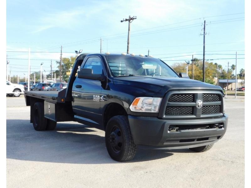 RAM 3500 2014 price $15,995