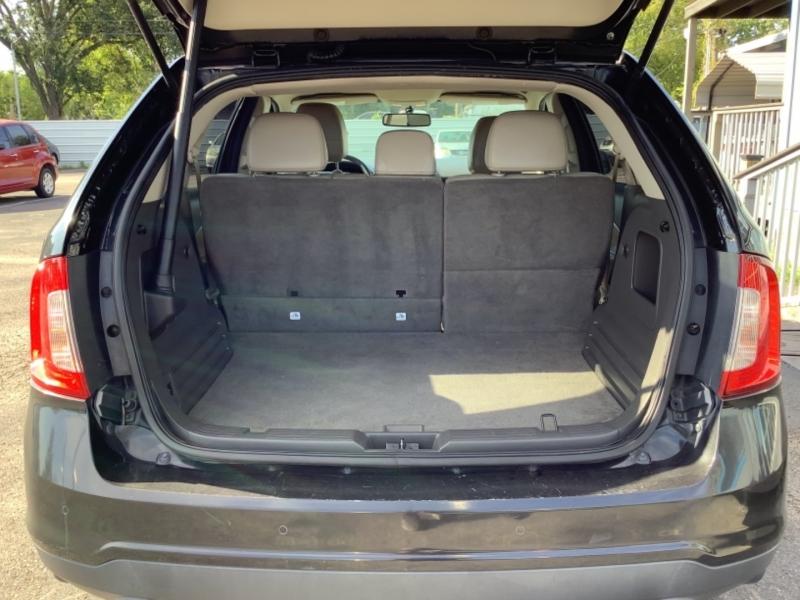 Ford Edge 2013 price $6,995