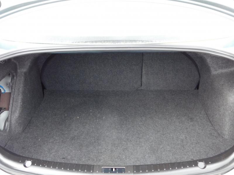 Mazda Mazda3 2013 price $7,995