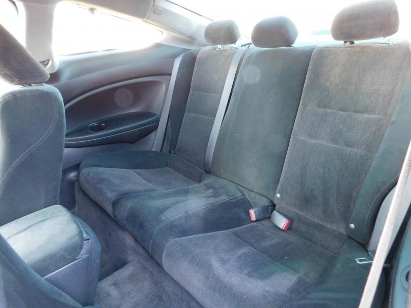 Honda Accord Cpe 2008 price $5,995