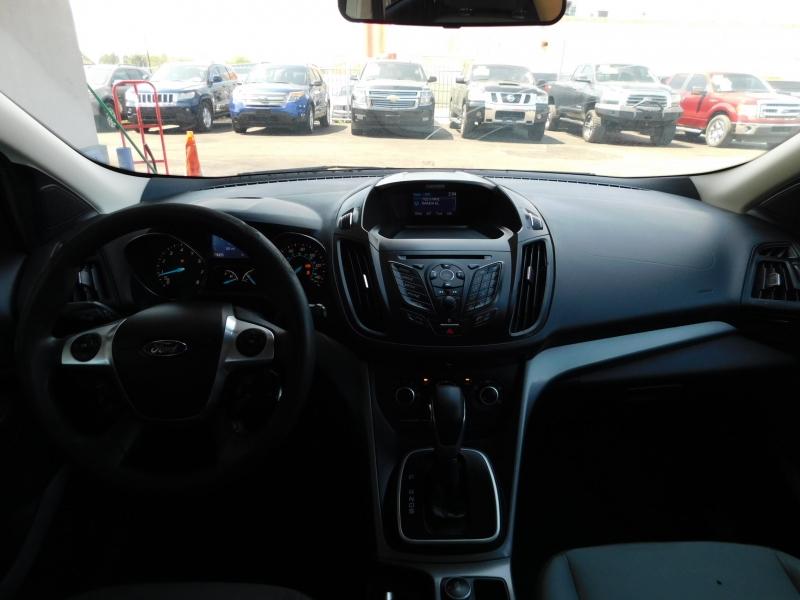Ford Escape 2013 price $7,995
