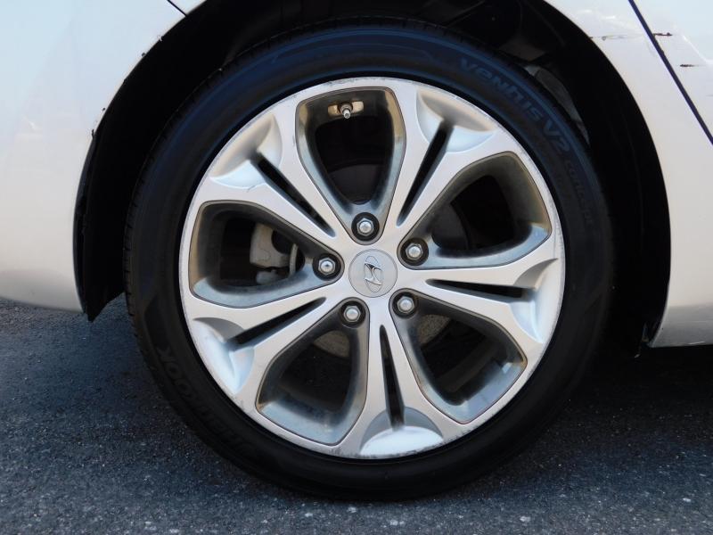 Hyundai Elantra GT 2013 price $8,995