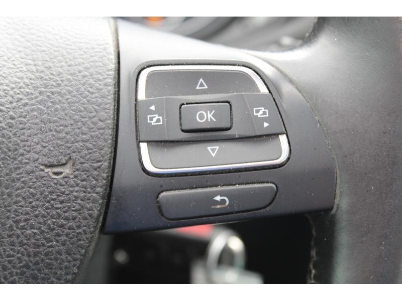 Volkswagen Passat 2012 price $5,995