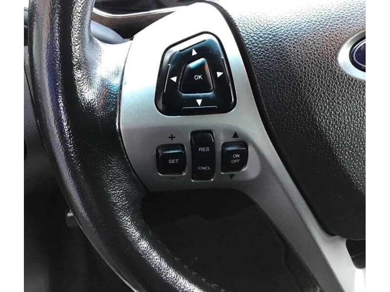 Ford Taurus 2014 price $9,995