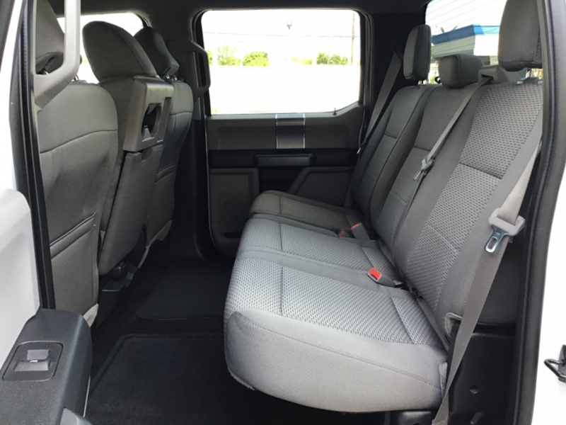 Ford F-150 2016 price $19,995