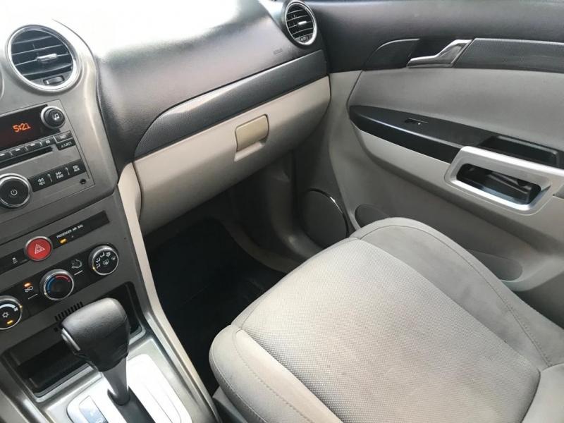 Saturn VUE 2009 price $2,995