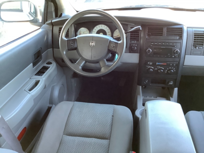 Dodge Durango 2009 price $6,995