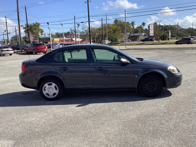 Chevrolet Cobalt 2009 price $2,995