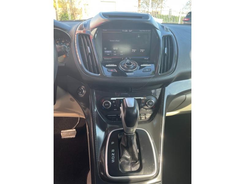 Ford Escape 2014 price $8,995