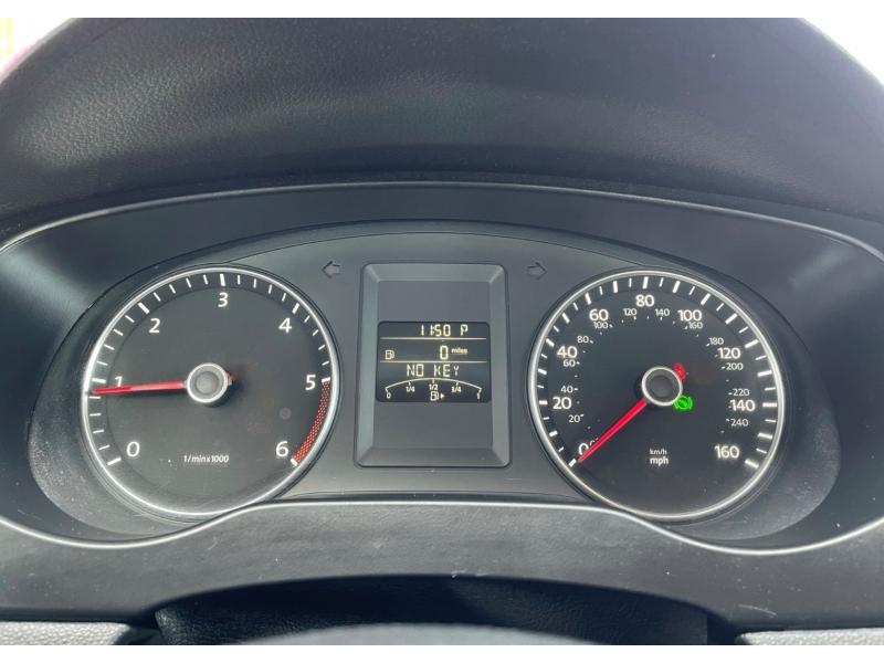 Volkswagen Jetta Sedan 2013 price $5,995