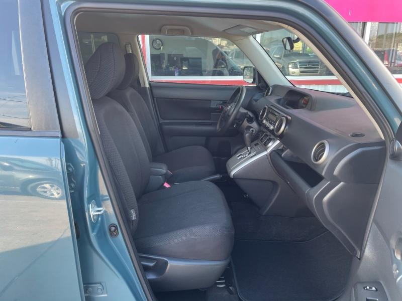 Scion xB 2009 price $5,995