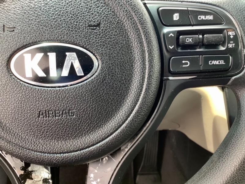 Kia Optima 2016 price $12,995