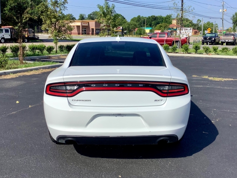 Dodge Charger 2017 price $22,995