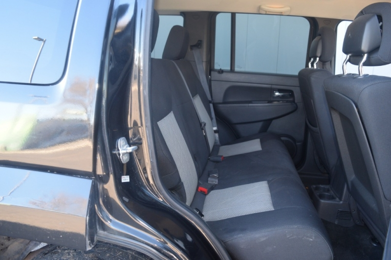 Jeep Liberty 2010 price $6,499