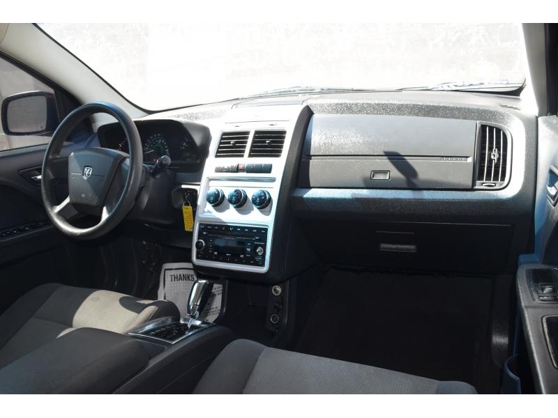 Dodge Journey 2009 price $3,789