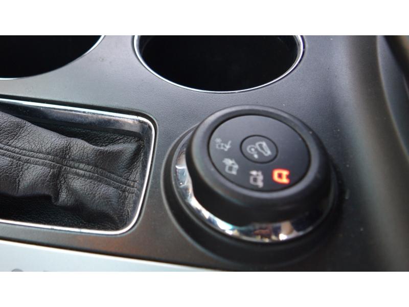 Ford Explorer 2013 price $12,500