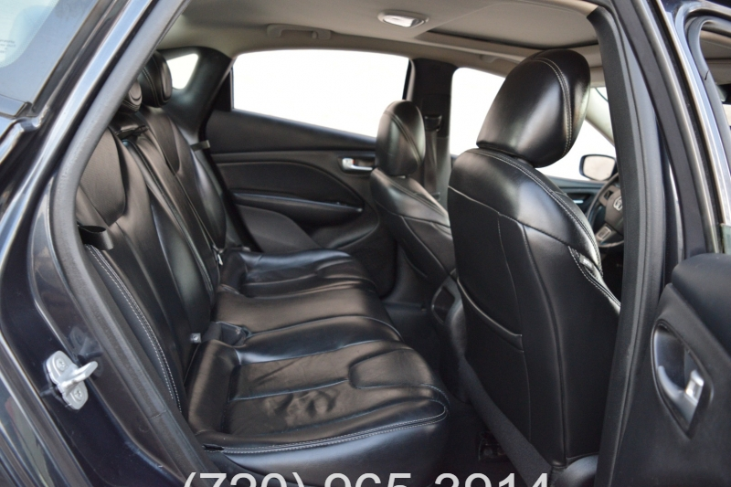 Dodge Dart 2014 price $6,500