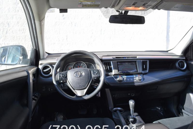 Toyota RAV4 2014 price $12,500