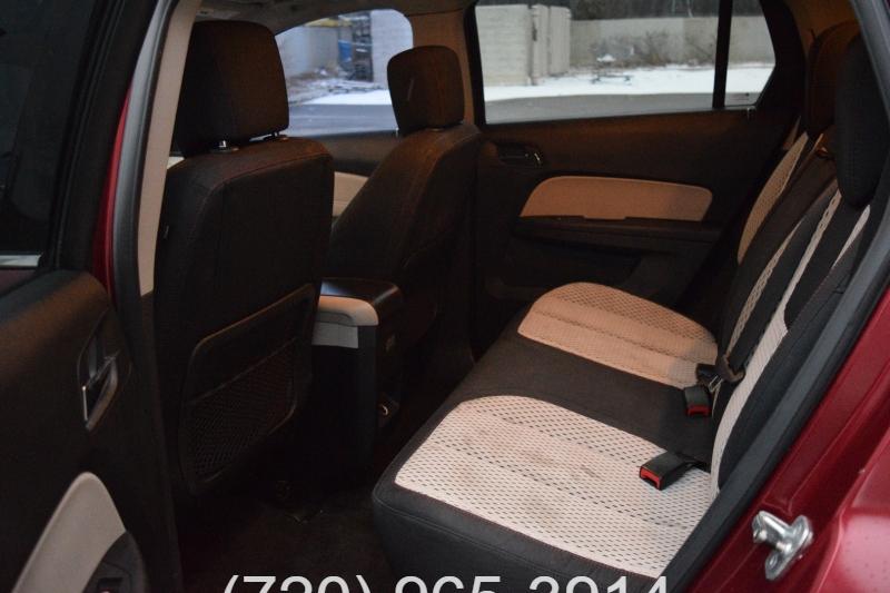 GMC Terrain 2010 price $6,980