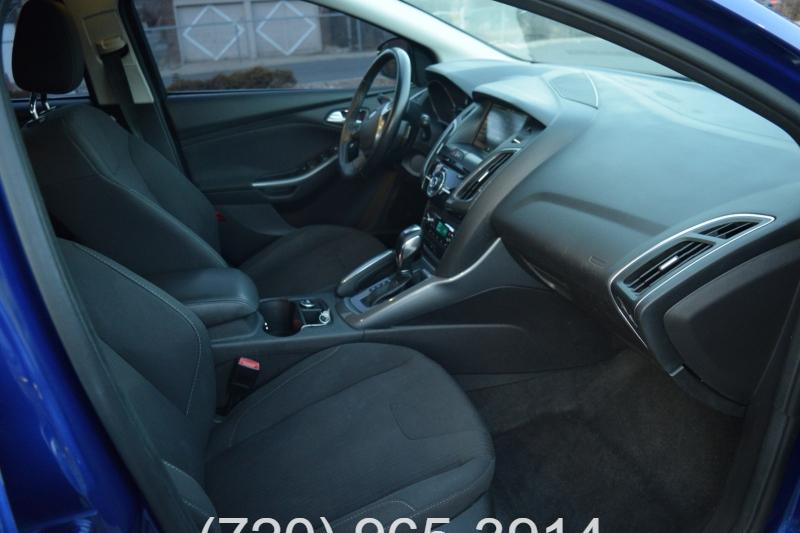Ford Focus 2012 price $5,500