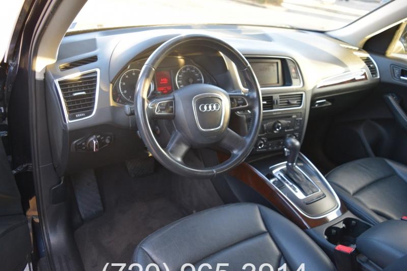 Kia Optima 2013 price $5,900
