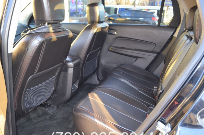 GMC Terrain 2012 price $7,500