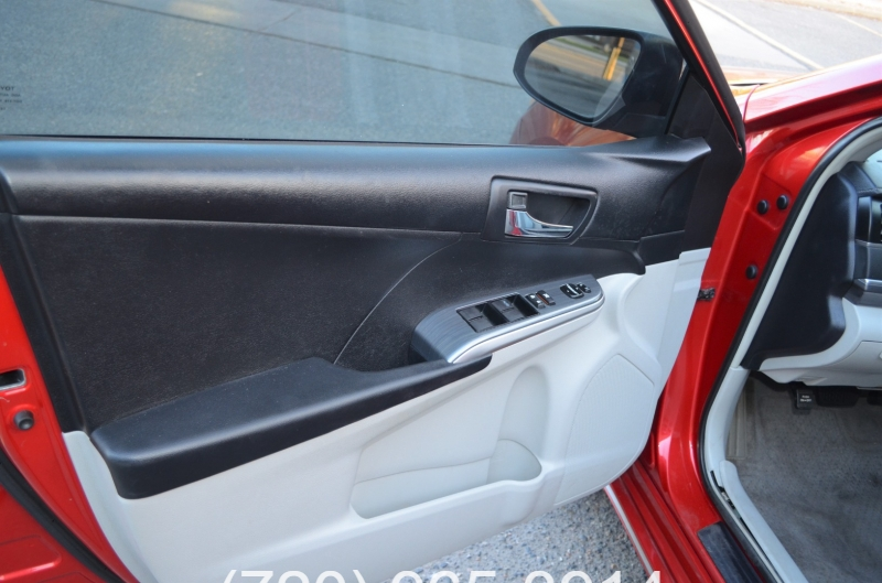 Toyota Camry Hybrid 2012 price 8500+299D&H