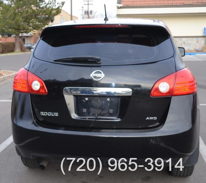 Nissan Rogue 2012 price 5900+299D&H