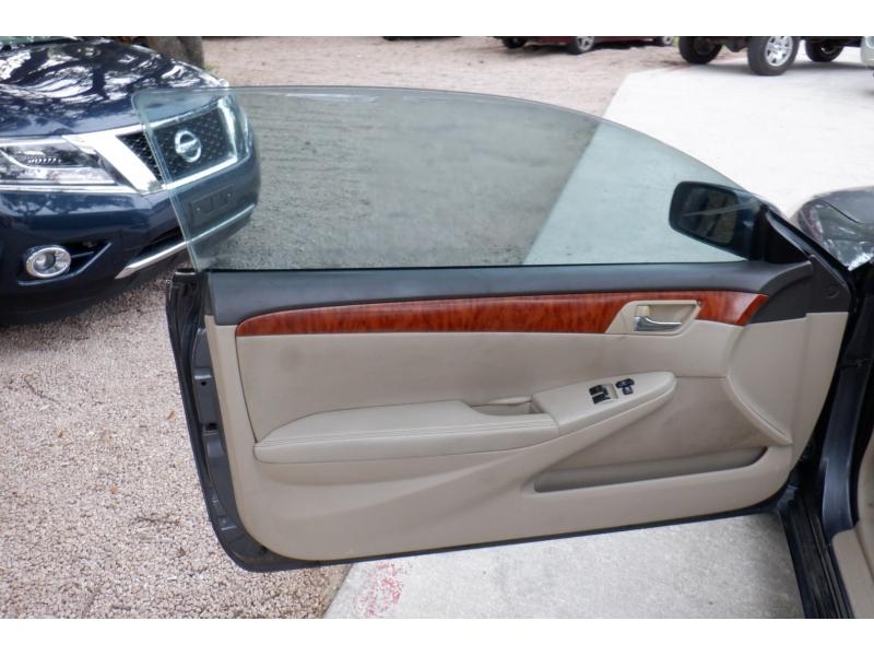 Toyota Camry Solara 2007 price $3,900
