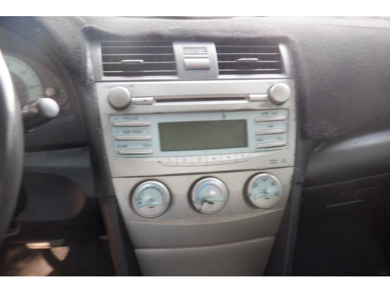 Toyota Camry 2007 price $3,000
