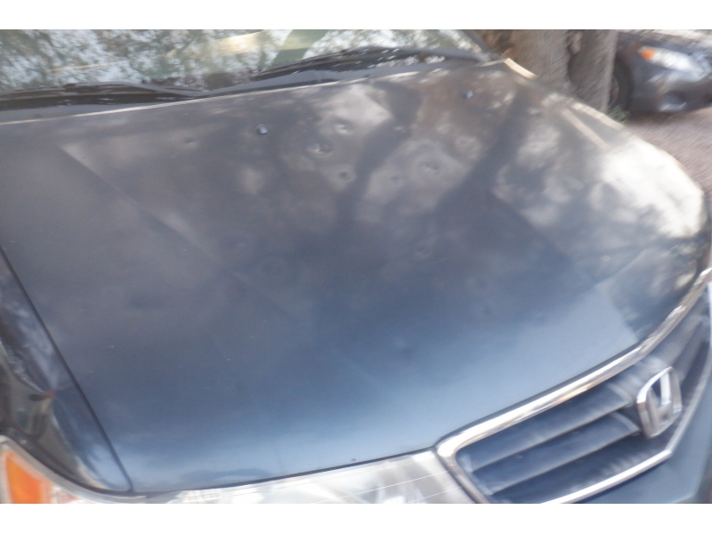 Honda Odyssey 2004 price $1,800