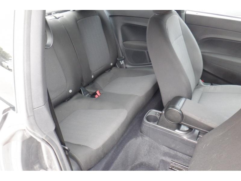 Volkswagen Beetle 2013 price $6,300