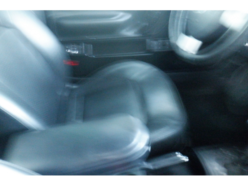Volkswagen New Beetle Convertible 2009 price $5,500