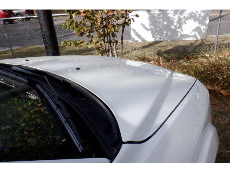 Dodge Journey 2014 price $7,900 Cash