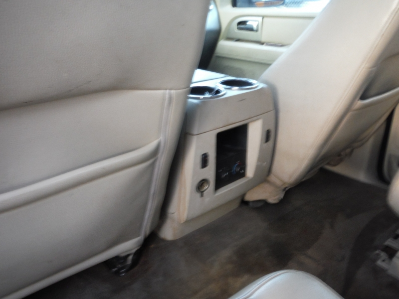 Ford Expedition 2010 price $6,500