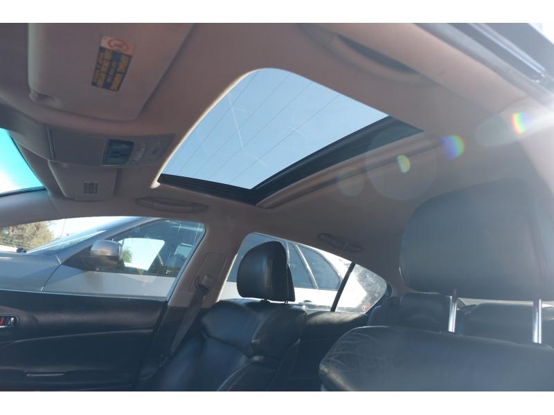 Lexus GS 300 2006 price $5,900