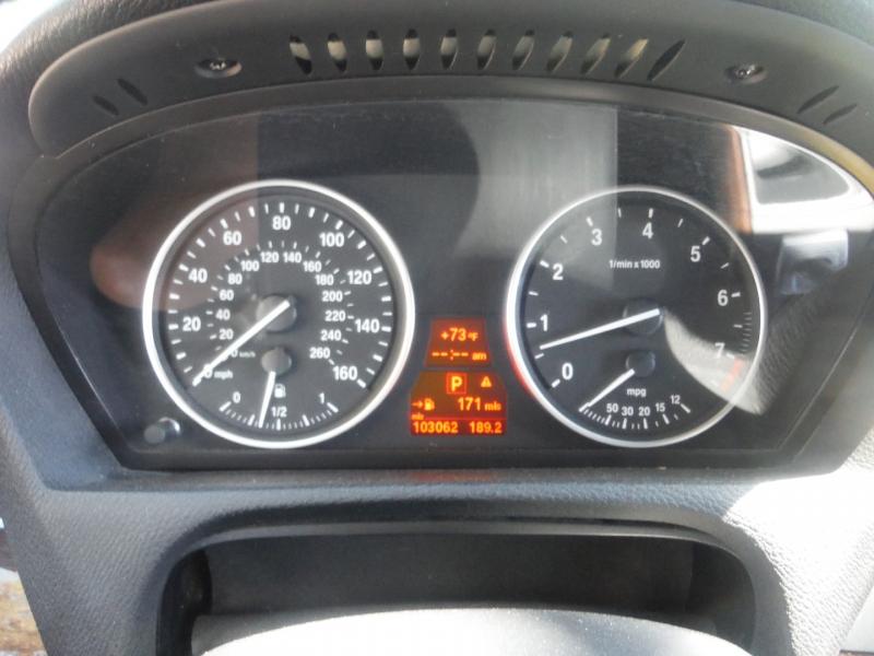 Lexus LS 460 2008 price $9,900