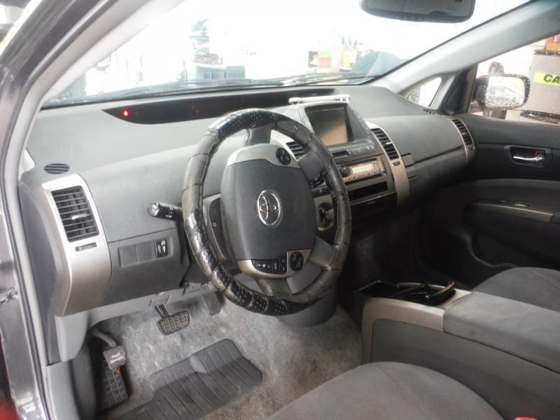 Toyota Prius 2008 price $3,900
