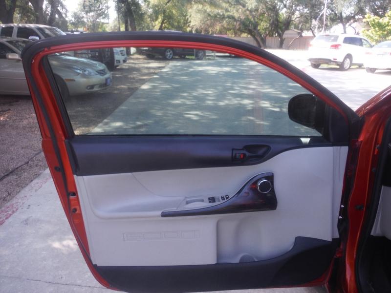 Scion iQ 2012 price $5,900