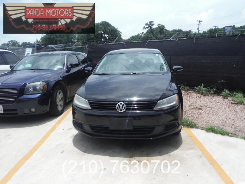 Volkswagen Jetta 2014 price $6,500